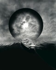 Jerry-Uelsmann-Photography13-640x793
