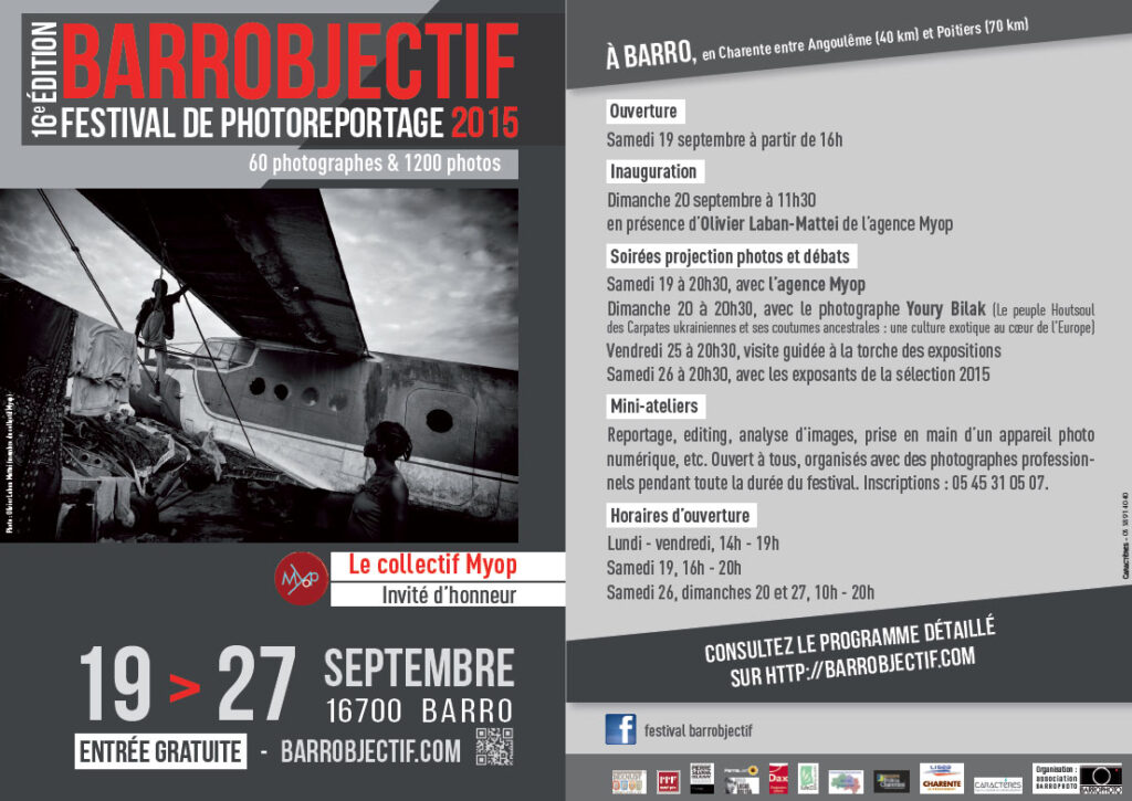 Barrobjectif2015