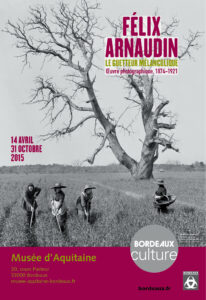 affiche_arnaudin2