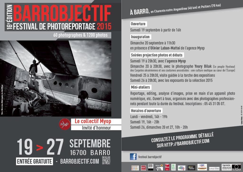 Barrobjectif2015